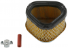 Kohler Part # 1208305S Air Filter Element W/Seal Kit