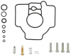 Kohler Part # 2475703S Carburetor Repair Kit Keihin