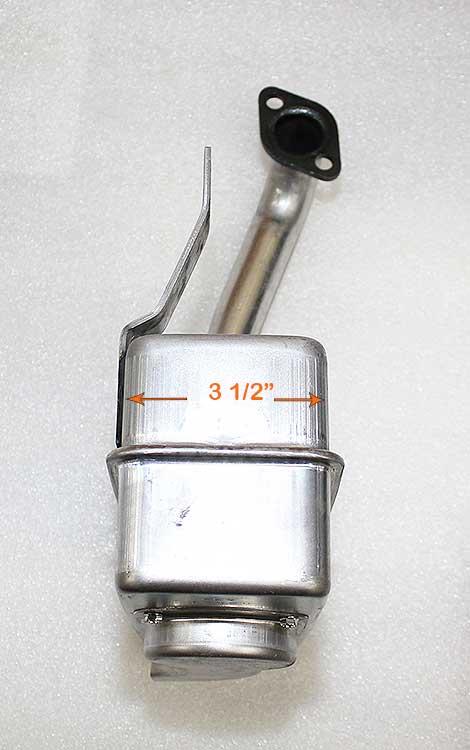 ayp wiring harness  | 501 x 374