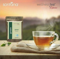 Sorvana Wellness