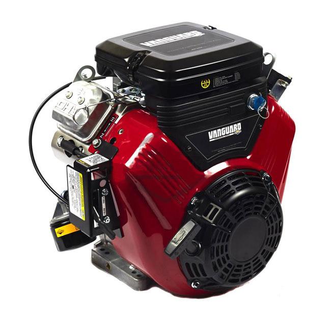Briggs & Stratton Engine 305447-3075-G1 16 hp Horizontal Vanguard