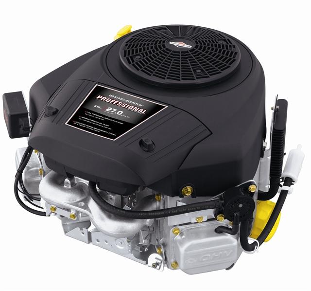 17 hp kohler engine parts manual  17  free engine image