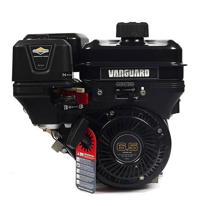 Briggsope L on Kohler Carburetor 17 5 Hp Engine Parts