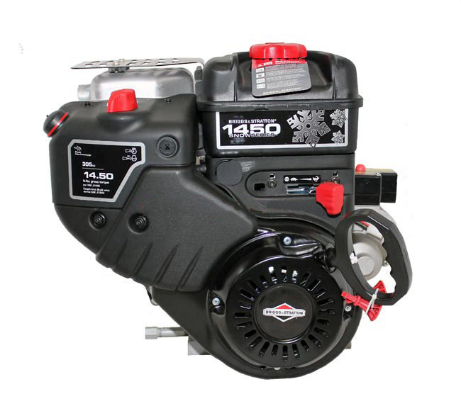 briggs & stratton snow blower engine sale we ship 6 days a week!