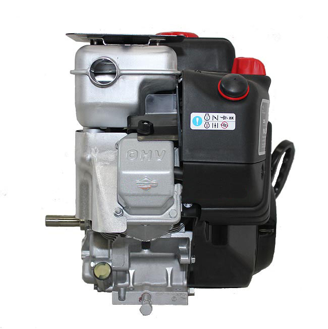 similiar 20 hp briggs fuel pump keywords car 20 hp kohler engine wiring diagram kohler mand 20 hp engine