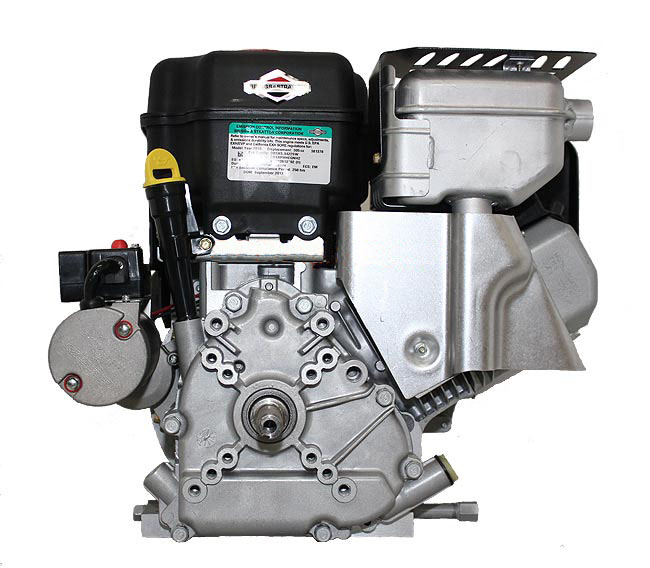 Briggs & Stratton Snow Engine 20M307-0001-F1 14 5 GT 305cc