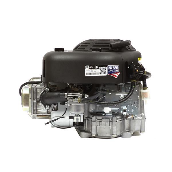 briggsope_21R807-0072-G1_a  Hp Kohler Engine Wiring Harness on parts diagram for, magnum twin cylinders, oil filter number, horizontal shaft, fuel shut off solenoid, oil capacity, cub cadet, carburetor diagram,