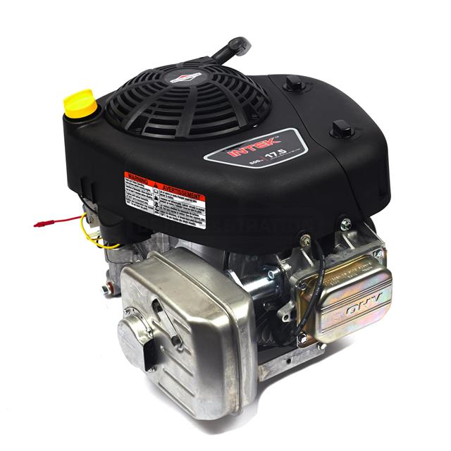 Briggs & Stratton Engine 31R976-0016-G1 17 5 hp Intek