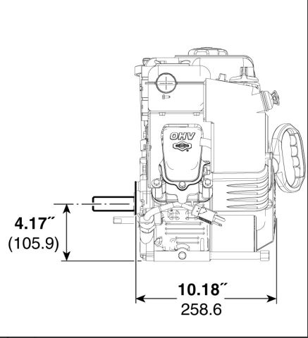 C4500 Tail Light Wiring Diagram besides 938 as well Camry Male And Female Wire Harness Socket further Vauxhall Alternator Wiring Diagram likewise J435210 toothed belt tension roller replace  y 17 dtl without ac lhd. on alternator wiring harness adapter