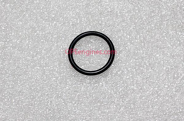 kohler part   1415301s o-ring