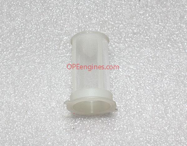 kohler part   1705020s fuel tank filter