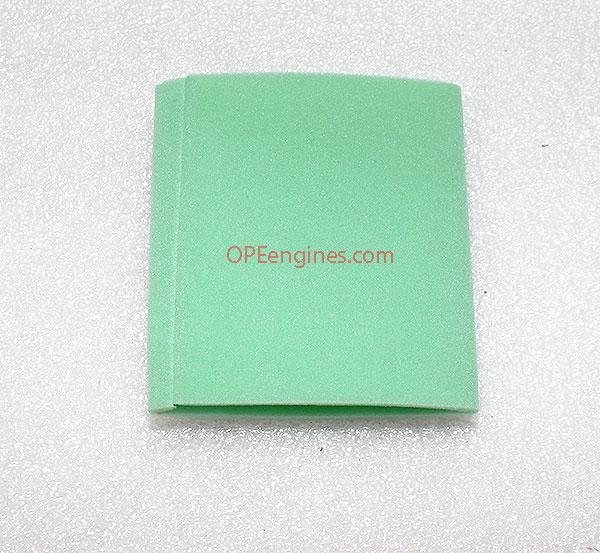 Kohler Part # 1708315S Pre-Cleaner Element - OPEengines.com