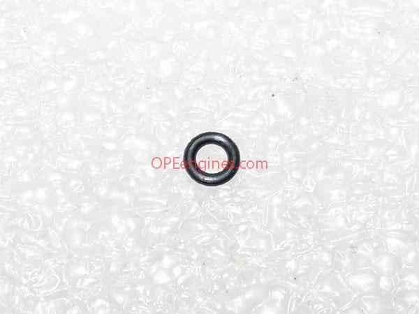 Kohler Part # 2415302S Slow Jet O-Ring