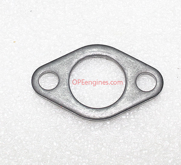 Kohler Part # 2429501S Exhaust Flange