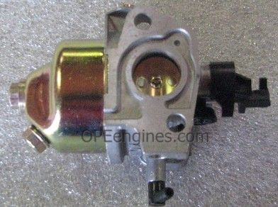 Kohler Part 1485322s Carburetor W Gaskets