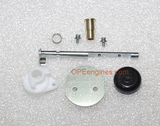 Kohler Engine Aftermarket Parts Bing Images