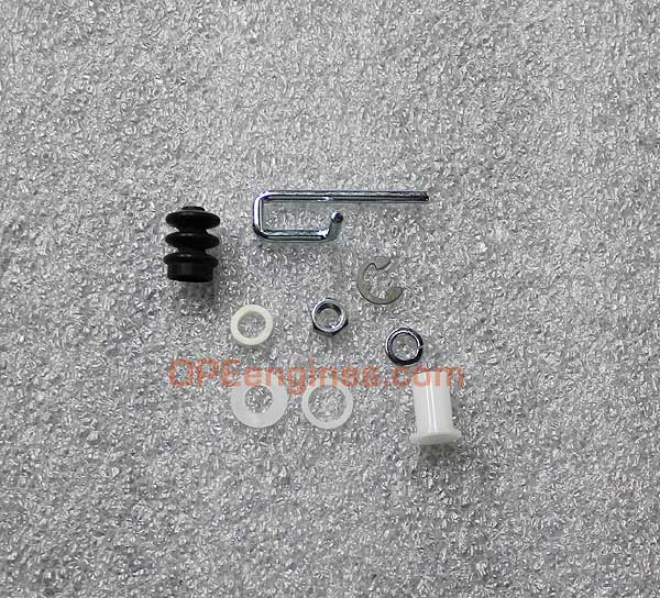Kohler Part 2475709s Repair Kit Acc Pump Seal 2475709s