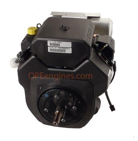 kohler ch680 engine wiring diagram kohler trailer wiring diagram 25 hp kohler command engine wiring diagram