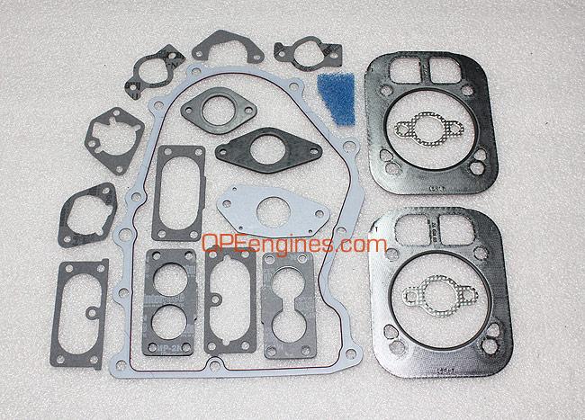 Kohler Part 24522465 CV740 Short Block Kohler Engines and – Kohler Cv740 Engine Diagram