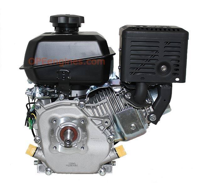 kohler courage 26 hp engine wiring diagram used 20 hp