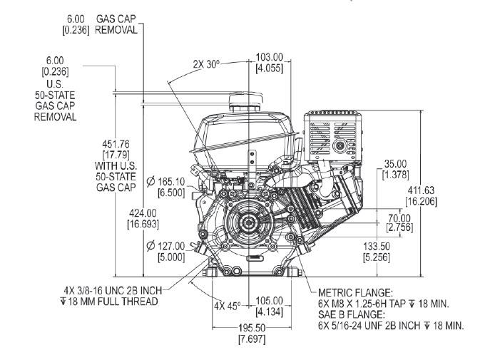 kohler sv590 engine diagram throttle linkage  diagrams