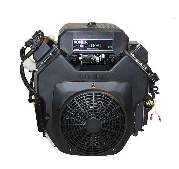 kohler command pro 25 wiring diagram kohler command ech730 efi wiring diagram
