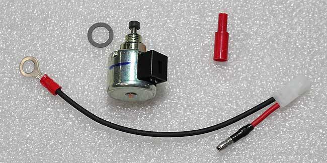 kohlerope_1275733S kohler part 1275733s walbro lmk carburetor fuel solenoid kit