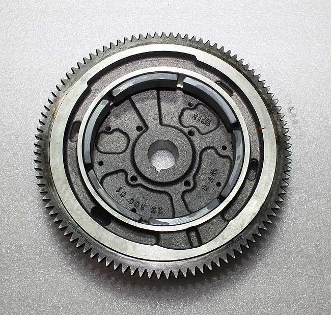 Kohlerope S A on 27 Hp Kohler Engine