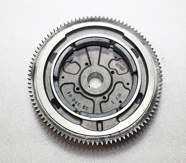 Kohler Part 2402557s Flywheel