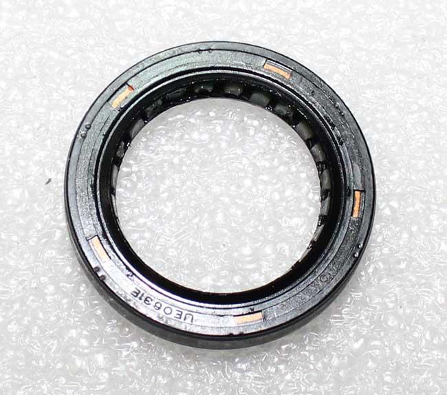 Kohler Part # 2403219S Front Engine Oil Seal