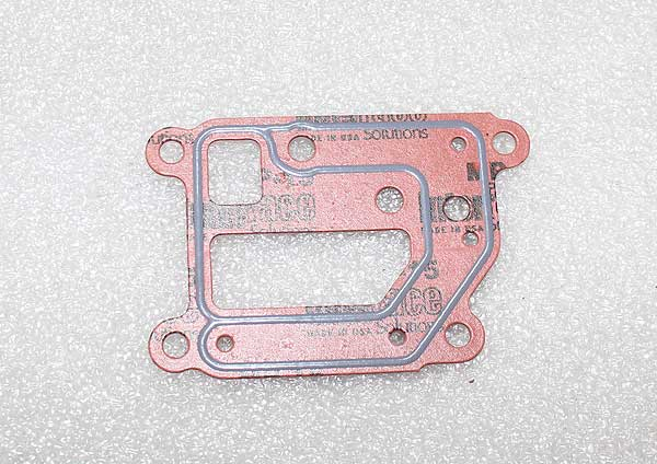 Kohler Part # 2404167S Breather Gasket