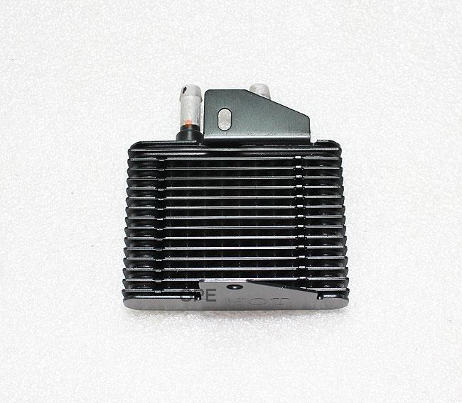 Kohler Part # 2459442S Oil Cooler Assembly (Cv Efi) 24 594 42-S