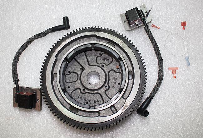 kohlerope_24755308S_a  Hp Kohler Engine Wiring Harness on parts diagram for, magnum twin cylinders, oil filter number, horizontal shaft, fuel shut off solenoid, oil capacity, cub cadet, carburetor diagram,