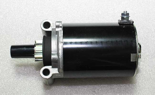 Kohler Engine Replacement Engines Kohler Free Engine