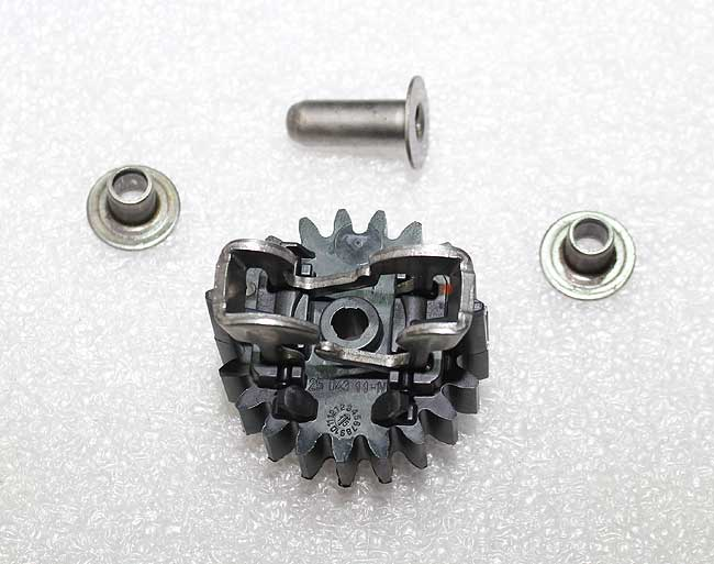 Kohler part 2531009s governor gear assembly pin kit opeengines kohler part 2531009s governor gear assembly pin kit publicscrutiny Gallery