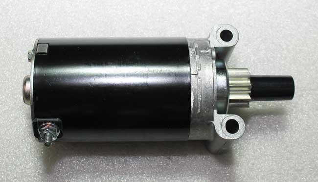 Kohler Sv Wiring Diagram on kohler compressor, kohler ignition wiring, kohler valve,