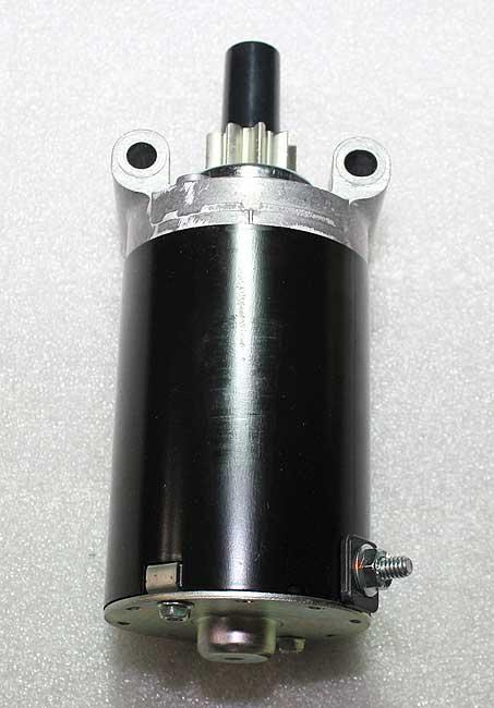 kohlerope_3209808S_c kohler part 3209808s genuine starter 3209801s 3209803s 3209804s kohler starter diagram at alyssarenee.co