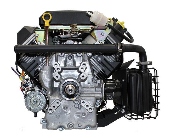 kohler engine ch620 3096 19 hp command pro 674cc w m meyer on Kohler Generator Wiring Diagram for kohler engine ch620 3096 19 hp command pro 674cc w m meyer at Kohler Small Engine Wiring Diagram