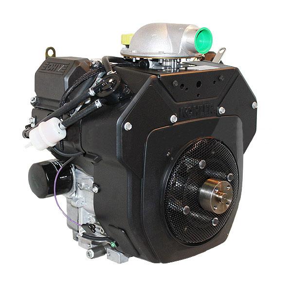 kohler engine ch680