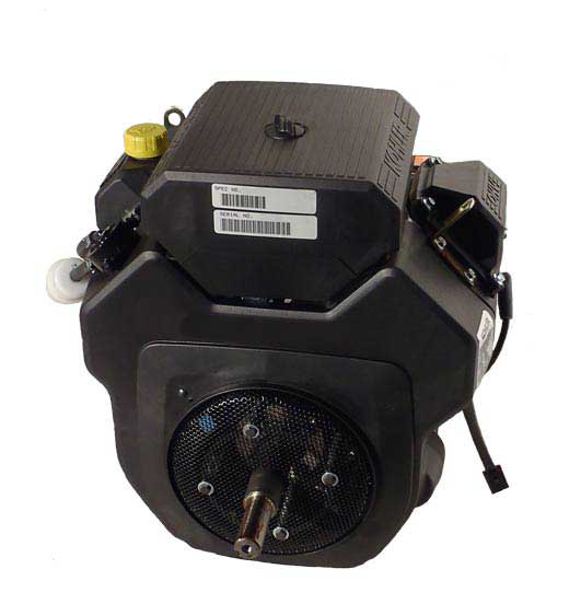 kohler engine ch hp command pro toro dingo tx skid kohler engine ch730 3214 23 5 hp command pro toro dingo tx425 skid