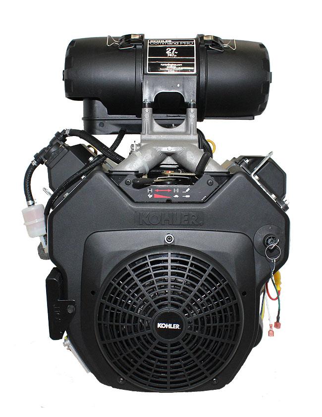 ch 15 hp kohler engine wiring diagram 18 hp kohler engine