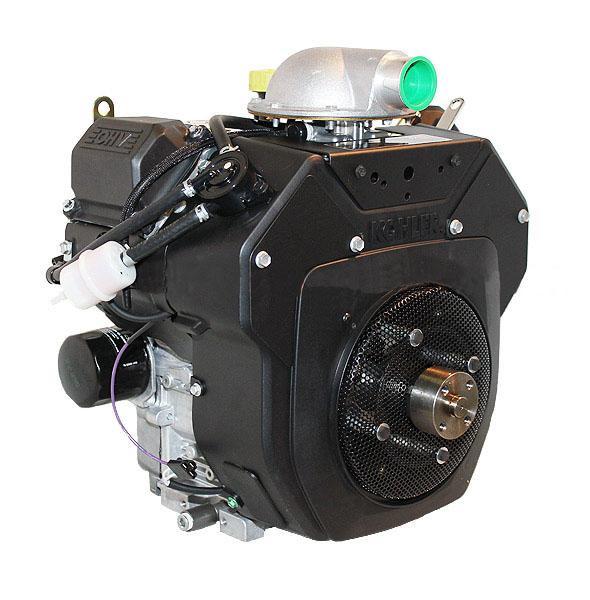 kohler engine ch641 3013 20 5 hp command walker mower pach641 kohler engine ch641 3013 20 5 hp command walker mower
