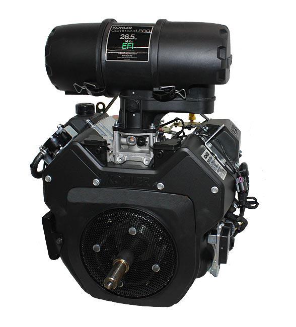 Kohler Engine ECH7493010 265 hp Command Pro 747cc Efi Toro – Kohler Command 18 Hp Engine Diagram