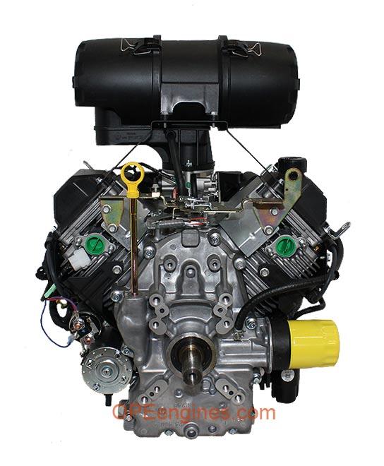 kohler engine ech749 3010 26 5 hp command pro 747cc efi exmark on Kohler Generator Wiring Diagram for kohler engine ech749 3010 26 5 hp command pro 747cc efi exmark lazer at Kohler Small Engine Wiring Diagram