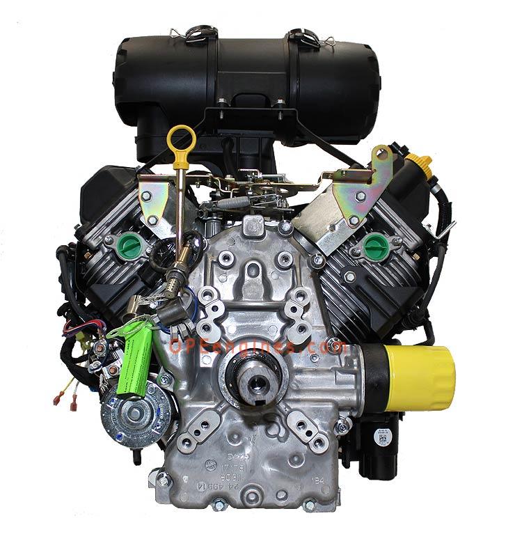 Kohler ECV749 ECV860 29HP ECV870 31HP ECV940 33HP ECV980 Fuel Pump FREE Shipping