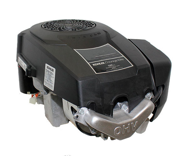 Kohler Engines and Parts Store, Ongines.com on