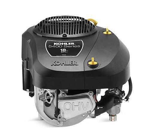 Kohler Engine KS540-3011 18 hp 5400 Series 541cc Mtd