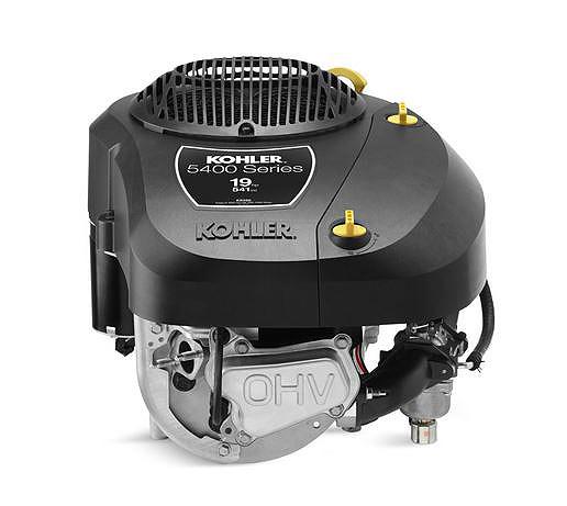 kohler engine ks590 3016 19 hp 5400 series 541cc bad boy. Black Bedroom Furniture Sets. Home Design Ideas