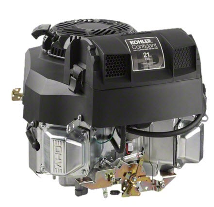 kohler engine zt720 3016 confidant 21 hp 725cc basic pazt720 3016 kohler engine zt720 3016 confidant 21 hp 725cc basic