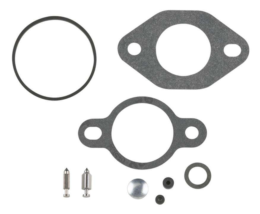 Kohler Part 1275703s Carburetor Repair Kit 1275703s